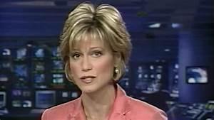 Denise D'Ascenzo, Connecticut information legend, dies ...