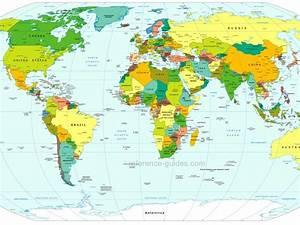 Diagram Of Google World Map Cyprus Throughout