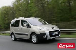 Fiabilité Peugeot 2008 : dossier qualit fiabilit peugeot partner tepee ~ Medecine-chirurgie-esthetiques.com Avis de Voitures