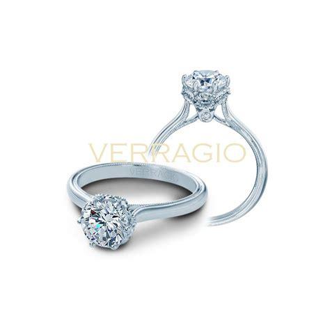 ben david jewelers jewelry store
