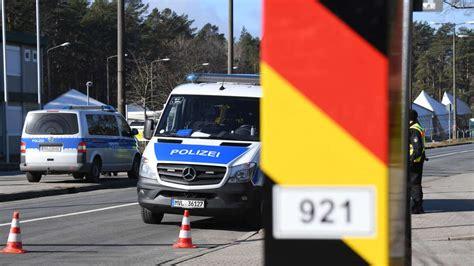 Polen als hochinzidenzgebiet eingestuft   video der sendung vom 20.03.2021 07:45 uhr (20.3.2021) Coronavirus: Bundesregierung erklärt Polen zum ...