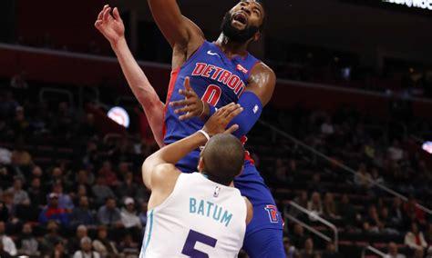 fantasy basketball scoring system fantasy