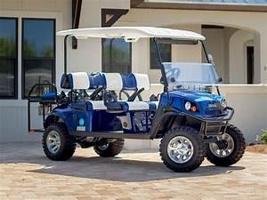 The 25  Best Street Legal Golf Cart Ideas On Pinterest