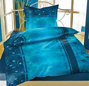 Normale Bettwäsche Maße : bettw sche 135x200 fleece microfaser flausch lila braun t rkis violett aubergine ebay ~ Buech-reservation.com Haus und Dekorationen