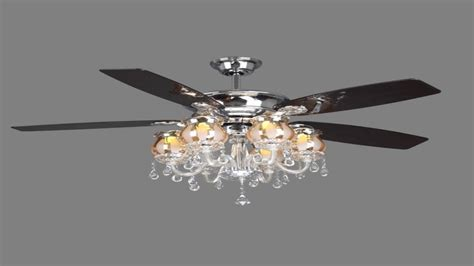 Luxury Ceiling Fans With Lights Top 10 Luxury Ceiling