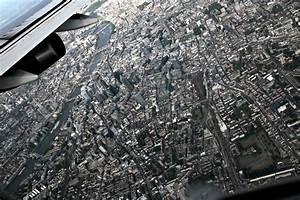City Top View - Free Stock Photos | Life of Pix