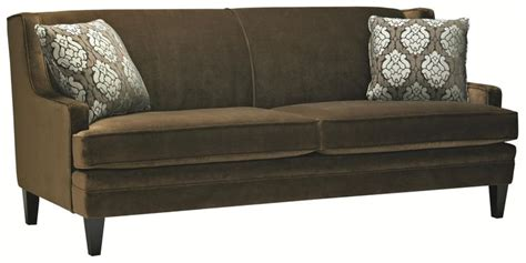 Settee Toronto by 46 Best Stylus Furniture Images On Sofa