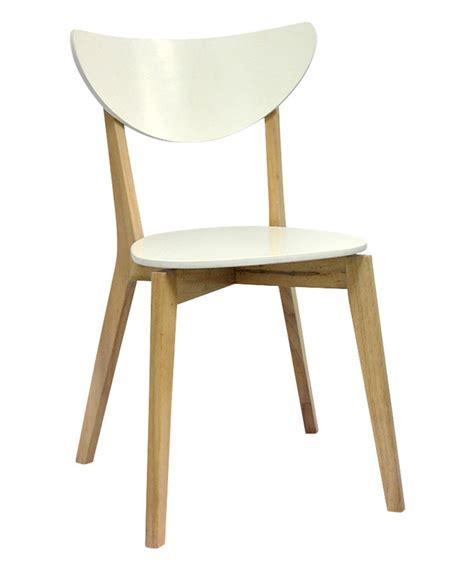 chaise couleur chaise cuisine couleur photos de conception de maison