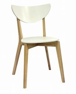 ophreycom chaise cuisine paille prelevement d With deco cuisine avec chaise paille