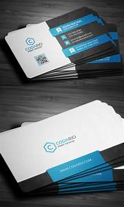 25 professional business cards template designs design graphic design junction for Top 10 business card designs