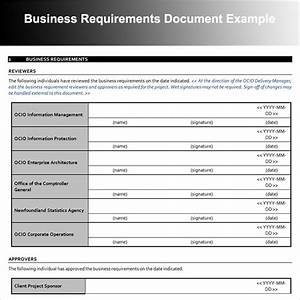 famous data requirements template ideas resume ideas With data warehouse business requirements template