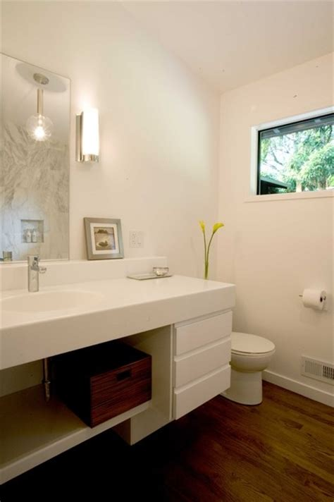 Bathroom Vanities Columbus Ohio by 8 Best Images About Handicapped Vanities On Pinterest