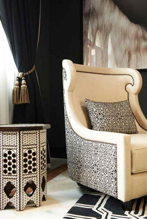 canapé marocain moderne pas cher canapé marocain moderne des idées novatrices sur la