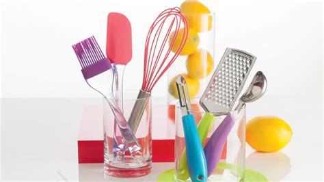 instrument cuisine instrument de cuisine conceptions de maison blanzza com