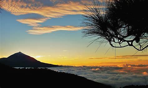 Lēti lidojumi uz Tenerifi: 6 noderīgi padomi - Tenerife.lv