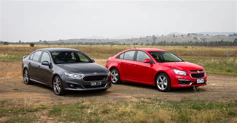 Should I Buy A Boat Or Sports Car which car should i buy for country driving large car or