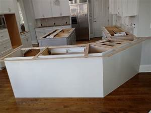 milestone 4 template appointment aa marble granite With template for granite countertops
