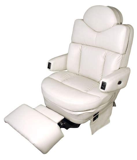 glastop rv seating