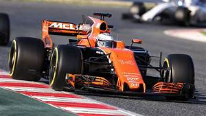 Mclaren Honda 2017 : 2017 mclaren honda mcl32 wallpapers and hd images car pixel ~ Maxctalentgroup.com Avis de Voitures