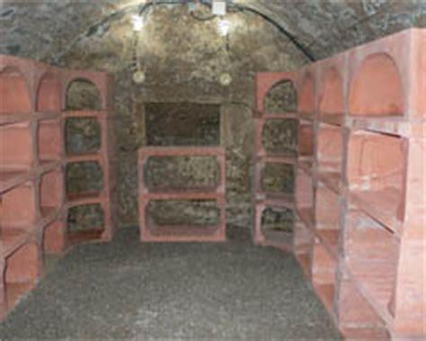 cellier vin 224 bruges comment am 233 nager votre cave rangement