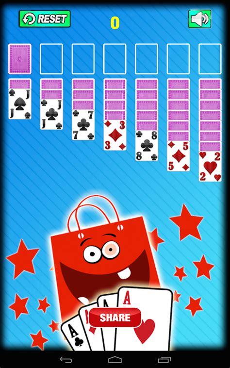 amazoncom super surprises solitaire  games