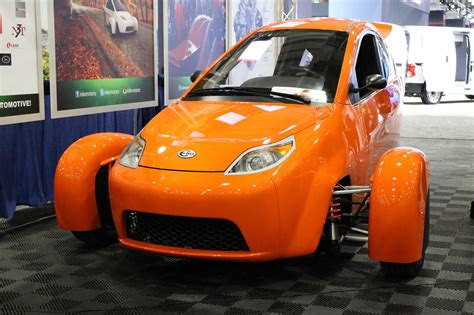 Three Wheel Cars For Sale Usa by Nhtsa To Alter Vehicle Code To Prevent 3 Wheelers Like Elio
