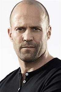 Jason Statham - 123 Movies Online