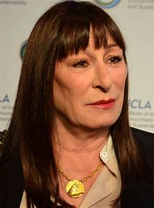 File:Anjelica Huston March 21, 2014 (cropped).jpg