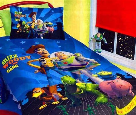 superhero bedding theme  boys bedroom interior
