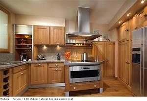 Modle de cuisine modele de decoration de cuisine gallery for Deco cuisine avec modèle de chaises design