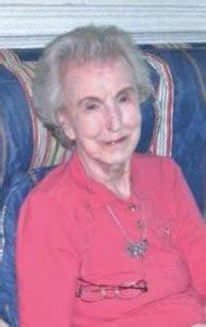 obituary  gladys marie edwards thornton royal hall