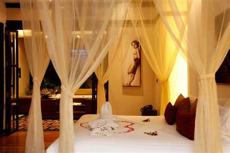 romantic bedroom ideas  wedding night images