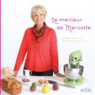livre cuisine mercotte actualisation optimiser la réussite des macarons retour aux fondamentaux la cuisine de