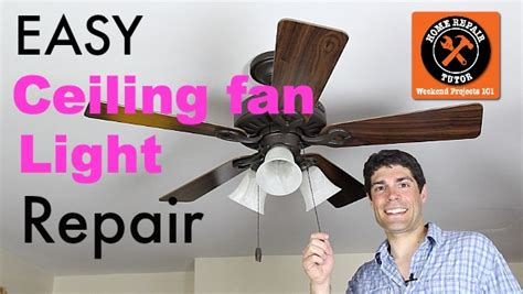 Installing Ceiling Fan Without Existing Wiring Wanted