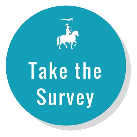 14767 take survey png want insights the state of community management 2018