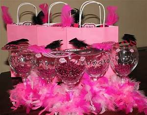 cute idea for my next girls night out | Party Ideas ...