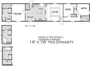 clayton yes series mobile homes 1st choice home centers
