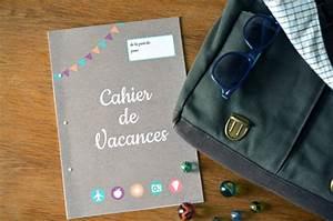 Coffret Cadeau Maitresse : coffret cadeau cocooning coffret cadeau surprise pour se dorloter ~ Teatrodelosmanantiales.com Idées de Décoration