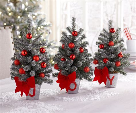 Indoor Christmas Decorations At The Home Depot 6 Chair Dining Room Table Ideas For Dividing A Laundry Hampers Vassar College Dorm Rooms Basement Makeover Living Designs With Brown Furniture Rustic And Chairs Google Design Software