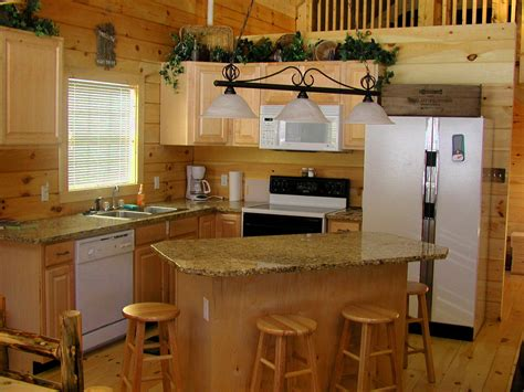 rustic kitchen islands with seating rustic kitchen island with seating sets dennis homes