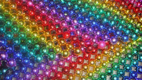 hd  tie dye backgrounds hd desktop wallpapers cool