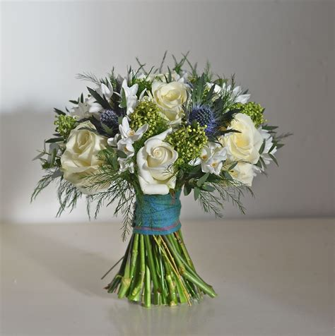 Wedding Flowers by Wedding Flowers Helen S Wedding Flowers Roses And