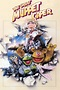 The Great Muppet Caper (1981) — The Movie Database (TMDb)