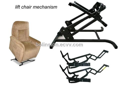 lift chair mechanism purchasing souring ecvv
