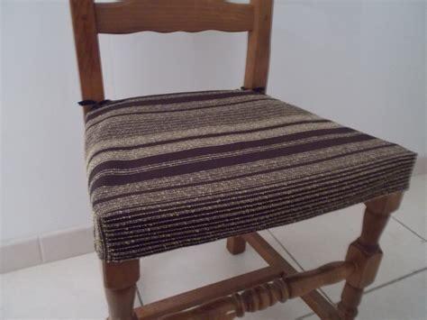 housse assise de chaise housse d assise de chaise hoze home