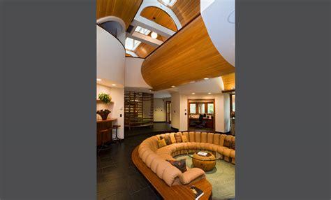 work from home interior design virant architecture inc virant design inc hoagie