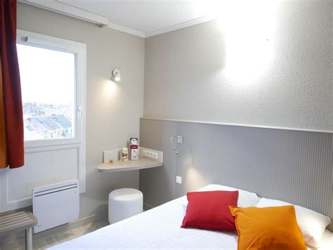 chambre hotel lille chambre lille best with chambre lille top chambre
