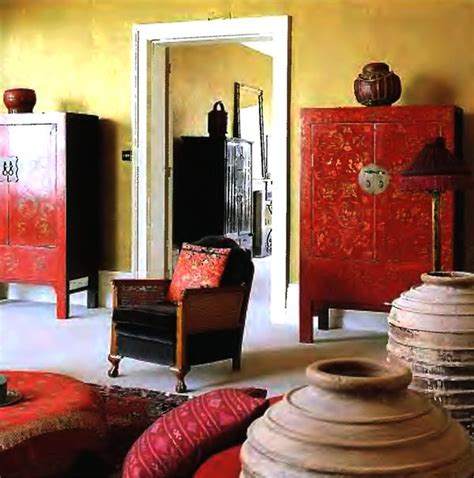 Pictures Exotic Asian Room Decorating Ideas Zeospot. Best Flooring For Living Room. Leather Furniture Sets For Living Room. Grey Accent Chairs For Living Room. Blue Sofa Set Living Room. Paint Colors For Kitchen And Living Room. Living Room Packages. Small Living Room Furniture Designs. Living Room Designs With Brown Furniture