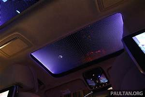 Bmw Série 1 Lounge : gallery bmw 7 series sky lounge panoramic roof image 436551 ~ Gottalentnigeria.com Avis de Voitures