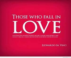 Best famous lov... Famous Lovers Quotes